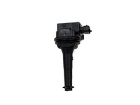 125961 Ignition Coil - 103mm Insulator Boot
