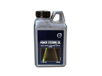 125963 Power Steering Fluid