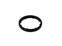 125945 Engine Oil Cooler O-Ring Seal