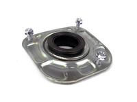 125601 Upper Strut Mount Bearing