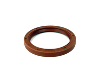 125939 Front Camshaft Seal for Cam with CVVT Cam Gear Actuator
