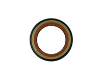 125938 Front Camshaft Seal for Cam without CVVT Cam Gear Actuator