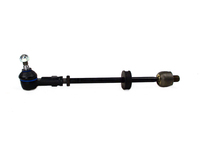 126001 Inner & Outer Tie Rod Assembly - ZF Rack - 700 900