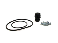 125778 Brake Vacuum Pump Repair Kit
