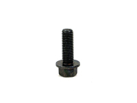 Oil Pan Bolt - M7 x 20mm
