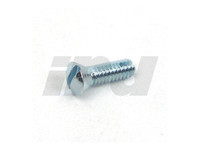 114323 Throttle Shaft Screw - SU HS6/HS4 (SALE PRICED) (CLOSEOUT)