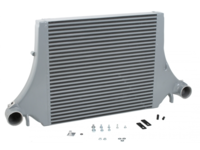 126028 INTERCOOLER P3 S60/V60 EXTENDED AREA (SALE PRICED)