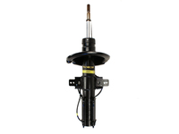 114563 FOUR-C Front Strut - S60R V70R (SALE PRICED)