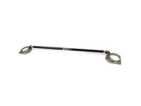 114954 HD Strut Brace - P80 - Black