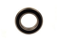 125995 Driveshaft Bearing - 760 1983-1984 (SALE PRICED)