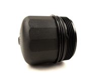 125999 Oil Filter Housing with O-Ring for 1275811