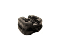 124609 Rear Muffler Rubber Hanger S/V90 940 960 (SALE PRICED)