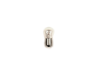 236272 Center Brake Light Bulb