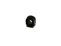 126072 Sway Bar Bushing (1993 850 Only)