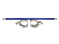 114953 HD STRUT BRACE - P80 - BLUE