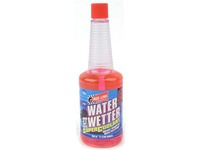 106980 Red Line Water Wetter 12oz Bottle