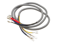 Tailgate Wiring Harness - Right