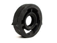 126045 Rubber Driveline Center Carrier Support Bearing Mount - 2 Inch (SALE PRICED)