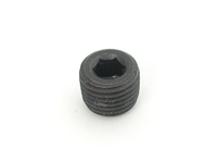 101300 Oil Galley Plug - B18 B20