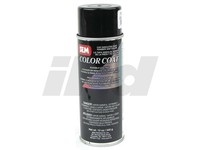 105853 Black Interior Paint 13oz Aerosol Can (SALE PRICED)