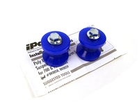 IPD Exclusive: 105214 Front Strut Rod Bushing Mini-Kit (SALE PRICED)