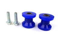 105214 FRONT STRUT ROD BUSHING MINI-KIT
