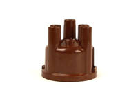 100250 Ignition Distributor Cap (SALE PRICED)