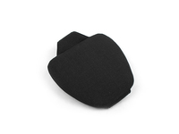 125994 Wool Headrest Cover - P1 P3 XC90