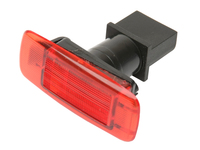 Door Panel Marker Lamp