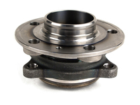 139393 Wheel Bearing Hub Assembly - P2