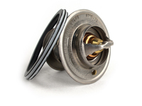 246533 Thermostat - 87°C - P80 P2 / 2001-2004 S40 V40