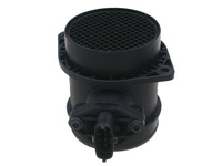 110976 MAF Mass Air Flow Sensor