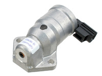 115516 Idle Air Control Slide Valve (IAC/AIC) (SALE PRICED)