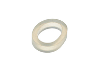Automatic Transmission Cooler Oil Hose O-ring Seal