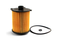 Engine Oil Filter Cartridge - Drive E 4Cyl