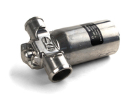 239131 Idle Air Control Valve (IAC) - 960 S90 V90 870 -98 (SALE PRICED)