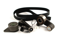 139637 Timing Belt Kit - 850 S70 V70 C70 -98
