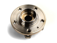 Front Wheel Bearing Hub Assembly - P2
