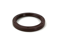 123918 Front Camshaft Seal for Cam With CVVT Cam Gear Actuator