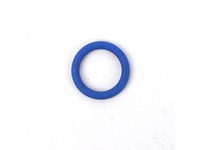 114284 Fuel Pressure Sensor O-Ring Seal
