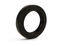 139591 Axle Seal - M56 M66 (SALE PRICED)