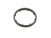 113926 Engine Oil Cooler O-Ring Seal