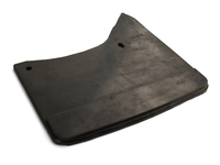 139643 Mudflap - Right Rear - 240/260