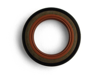 236065 Balance Shaft Seal - B234