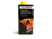 139668 Bosch ESI6 Extended Service Brake Fluid (SALE PRICED)