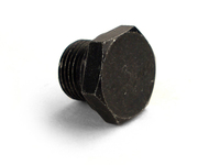 239333 Transmission Fill / Drain Plug - M45 M46 M47 M56 M66 (SALE PRICED)