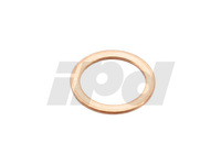 115696 Transmission Drain / Fill Plug Crush Washer - M45 M46 M47 M56 M66 (SALE PRICED)