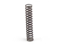 100816 Oil Pump High Pressure Spring