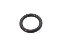 108066 Overdrive Solenoid Seal - Inner (SALE PRICED)