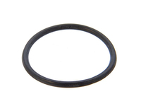 108067 Overdrive Solenoid Seal - Outer